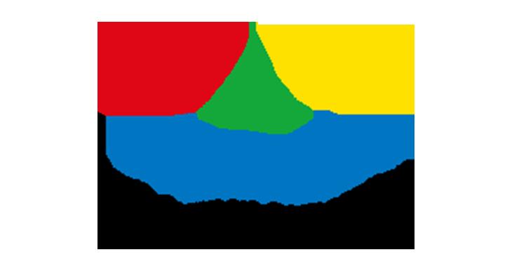 アースサポート株式会社ロゴ