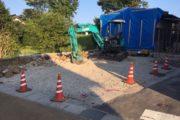 出雲市のお家の解体工事は解体堂|駐車場工事までワンストップでお任せ|島根