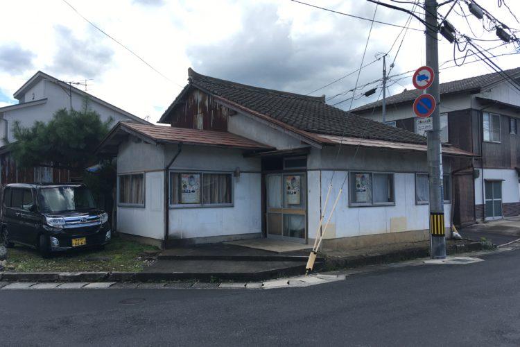 松江市・出雲市の解体工事は解体堂|空き家の解体ならお任せ下さい!|島根