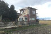 松江市の解体業者は解体堂|リフォーム工事|バリアフリー工事|島根