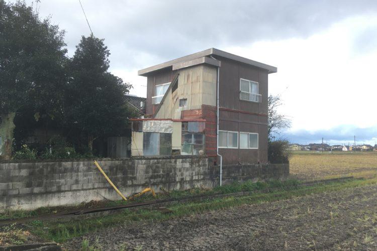 松江市・出雲市の解体業者といえば解体堂|鉄骨住宅の解体もお任せ|島根