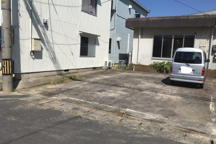 松江市の解体業者は解体堂|外構工事|駐車場工事|島根