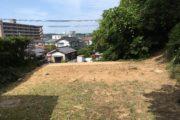 松江市の解体業者といえば解体堂|倉庫|不用品処分|島根