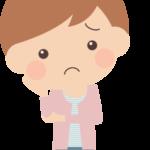 滋賀県の解体後の土地活用は解体堂!|土地活用|滋賀県