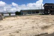境港市の解体業者といえば解体堂 更地工事 土地売却 鳥取