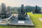 松江市の墓掃除と言えば解体堂|雑草の草押さえまでお任せ下さい!|島根