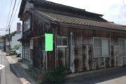 松江市の解体業者といえば解体堂|建て替え工事|外壁復旧|島根