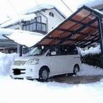 甲賀市の解体工事は解体堂!|従業員紹介|滋賀