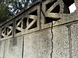 松江市の墓じまいなら解体堂|りびえ~るに連載中のコラムが最終回をむかえました|島根