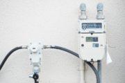 東近江市の解体工事は解体堂にお任せ下さい!|解体工事を自分で行う前に知っておくべき電気・ガスの停止申請|滋賀