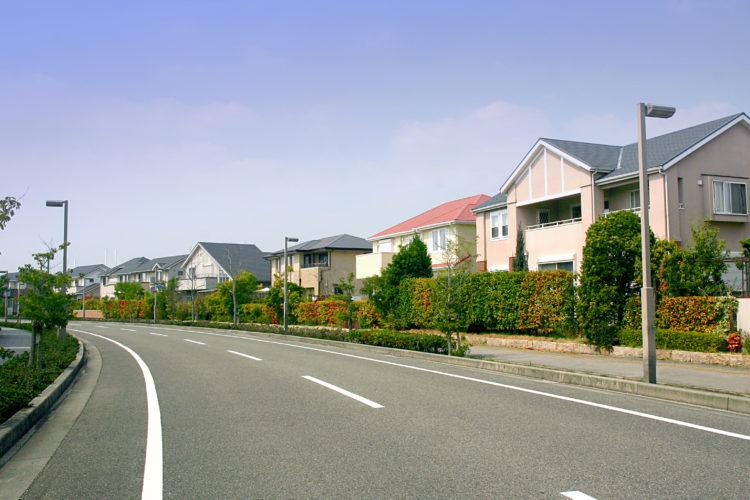 湖南市の解体工事は解体堂! 解体工事を自分で行う前に知っておくべき道路使用許可申請 滋賀