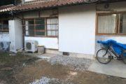 松江市の解体業者といえば解体堂|外壁復旧|島根