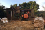 松江市の解体業者といえば解体堂|空き家|島根