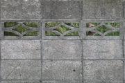 湖南市のブロック塀撤去は解体堂!|解体費用が削減できる補助金制度を解説|滋賀