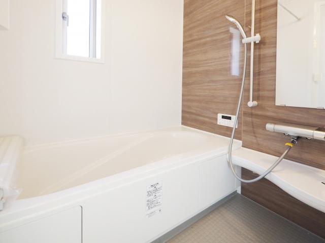 松江市の浴室リフォームは解体堂!|リフォームで寒さ対策!|島根