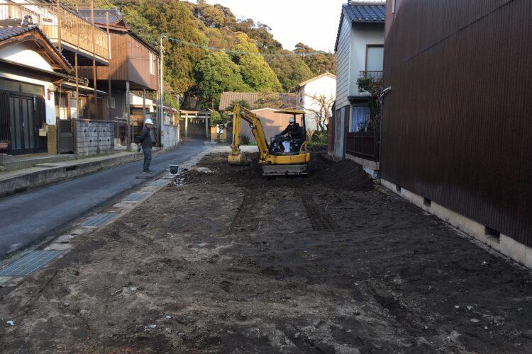 松江市の空き家解体といえば解体堂|不用品回収から一括してお任せ下さい!|島根