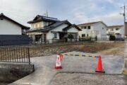 松江市の解体業者といえば解体堂|借家管理もお任せください!|島根