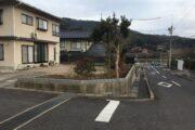 松江市のエクステリアといえば解体堂|フェンス工事もお任せ下さい!|島根