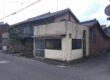 島根県松江市で活用できる解体工事の補助金・助成金制度を解説