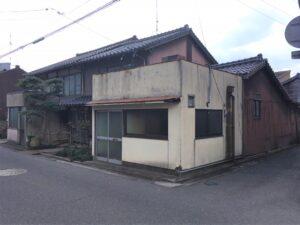 松江市の空き家解体は解体堂|空き家の管理は大丈夫ですか?|島根