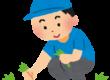島根県松江市の草刈り代行は解体堂|雑草対策を解説します