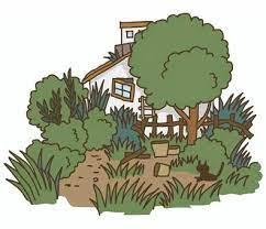 松江市の空き家の解体工事は解体堂!|解体した場合のメリットデメリットを解説します