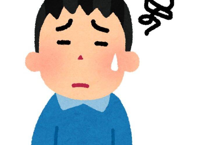 島根県松江市の壁を共有している解体工事なら解体堂へお任せください